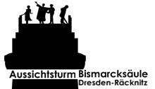 Bismarckturm Dresden